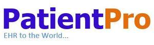 Internship at PatientPro, Inc.