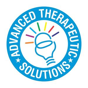 Internship at ADVANCED THERAPEUTIC SOLUTIONS