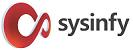 Internship at sysinfy