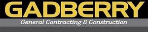 Internship at Gadberry Construction Company, Inc.