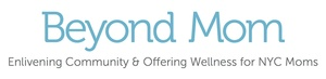 Internship at Beyond Mom