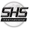 Internship at SHS International Inc.