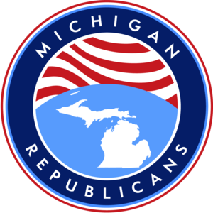 Internship at Michigan Republican Party