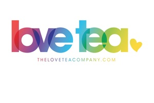 Internship at The Love Tea Company