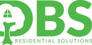 Entry-Level Job at DBS Residential Solutions,Inc.
