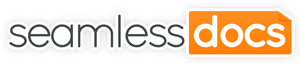 Entry-Level Job at SeamlessDocs