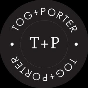Internship at Tog+Porter