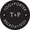 Tog_porter_logo_png-png.small