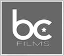 Internship at BC Films