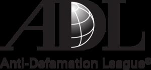 Internship at Anti-Defamation League