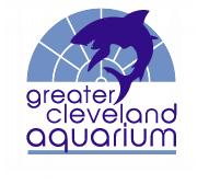Internship at Greater Cleveland Aquarium