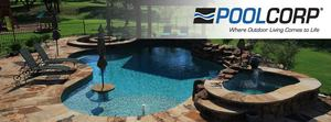 Entry-Level Job at POOLCORP