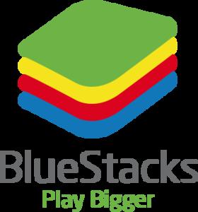 Internship at BlueStacks
