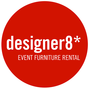 Internship at designer8* Event Furniture Rental