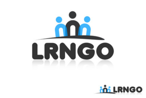 Internship at LRNGO.com