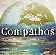 Internship at Compathos Foundation