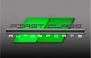 Internship at First Class Auto Sports