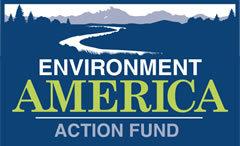 Internship at Environment America Action Fund