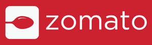 Internship at Zomato