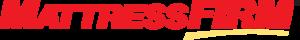 Internship at Mattress Firm, Inc.