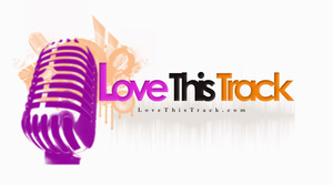 Internship at Love This Track