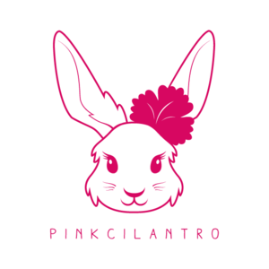 Internship at PinkCilantro Creative