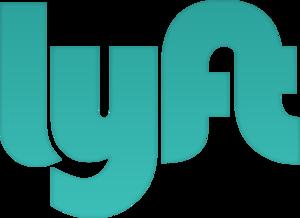 Internship at Lyft