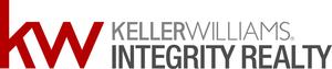 Internship at MN Lakes Group
