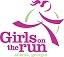 Internship at Girls on the Run of Atlanta