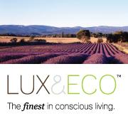 Internship at Lux & Eco