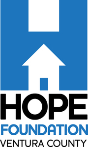 Internship at Hope Foundation Ventura County