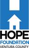 Hope_logo-jpg.small