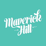 Internship at MaverickHill™