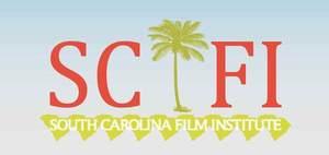 Internship at SOUTH CAROLINA FILM INSTITUTE