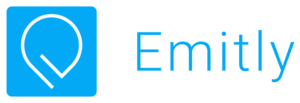 Internship at Emitly App