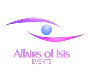 Internship at Affairs of Isis