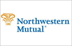 Internship at Northwestern Mutual