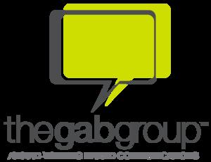 Internship at The Gab Group