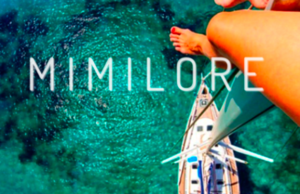 Internship at Mimilore
