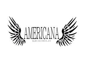 Internship at Americana Models Mgmt LLC
