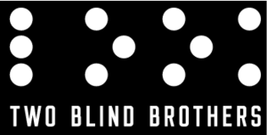 Internship at Two Blind Brothers