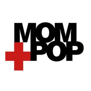Internship at Mom + Pop Music