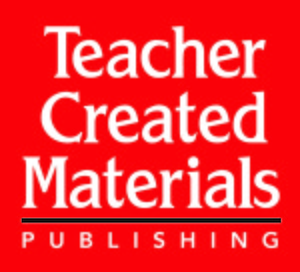 Internship at Teacher Created Materials, Inc.