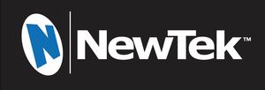 Internship at NewTek, Inc.
