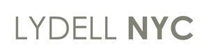 Internship at Lydell NYC