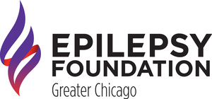 Internship at Epilepsy Foundation of Greater Chicago