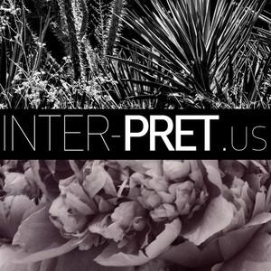 Internship at Inter-pret.us