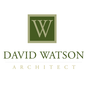 Entry-Level Job at David Watson, Architect