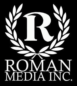 Internship at Roman Media Inc