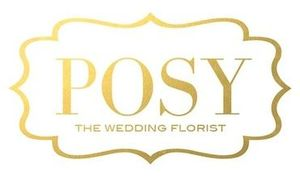 Entry-Level Job at Posy